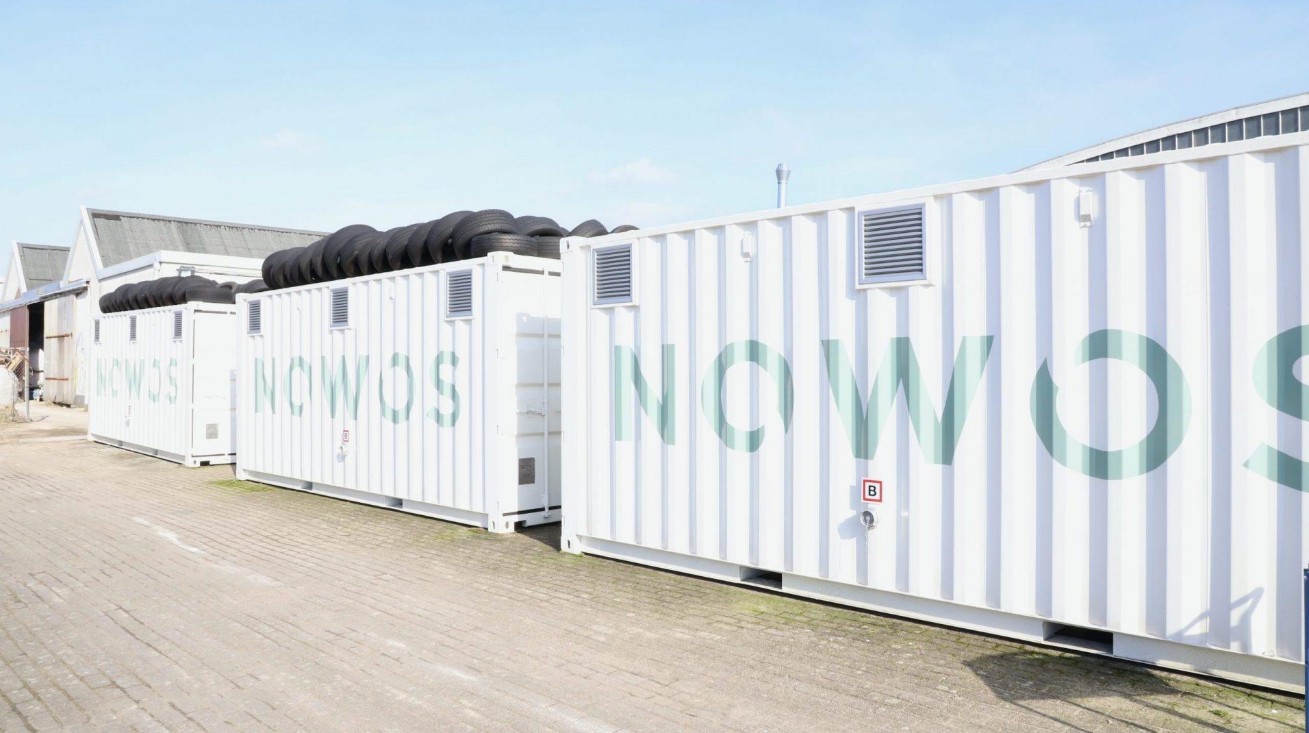 19 3 scaled e1620718868220 - Lithium Batteries Logistics
