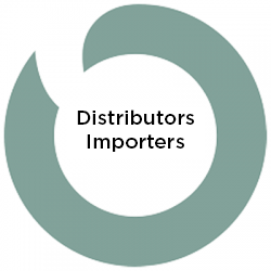 distributors importers NOWOS e1619594925492 - Réparation de batterie lithium-ion